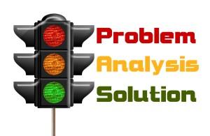 traffic-lights-466950