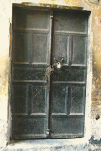 dvere-1